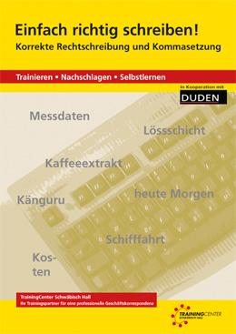 duden_deckblatt