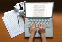 Duden,Textbausteine,Textservice,zeitgemäße und treffende Formulierungen,Vorlagen