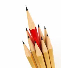 Corporate Writing,Duden,Zielgruppen individuell ansprechen,leseorientiert formulieren,passende Wortwahl,Identifikation mit Unternehmen
