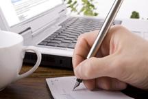 Unsere Arbeitsweise,Übungseinheiten,Praxisbezug,Tipps und Tricks,individuelle Fragestellungen,Korrespondenztraining