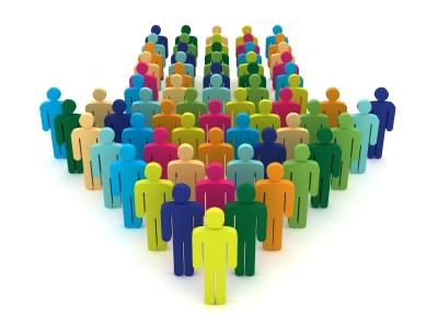 Identifikation mit Unternehmen,Sinnstiftung,Bewußtsein für Werte gewinnen,Führungskräfte