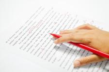 Dudentraining,Kommasetzung,Groß-Kleinschreibung,richtig schreiben,Rechtschreibung,Schreibweise