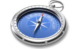 kompass_frei_260