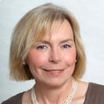 Amala Kohler