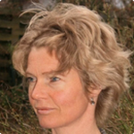 Angela Kilimann