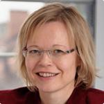Anke Fröchling