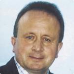 Dr. Heinrich Günther